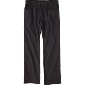 "Prana Bronson Shorts 9"" Men, charcoal"